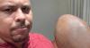 Ronaldo Fenômeno leva processo de vizinhos em condomínio