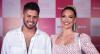 Virgínia Fonseca e Zé Felipe planejam ter outro bebê: