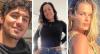 Vídeo íntimo? Mãe de Medina manda mensagens pesadas para Yasmin Brunet