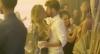 Erica Schneider é flagrada aos beijos com youtuber Rezende