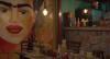 Bar em Guaianases (SP) atende apenas mulheres; veja detalhes