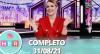 Hervolution (31/08/21) | Completo