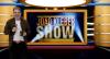 João Kléber Show (27/09/2020) Completo