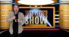 João Kléber Show (22/11/2020) Completo