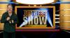 João Kléber Show (31/01/2021) Completo