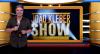 João Kléber Show (14/02/2021) Completo