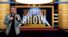 João Kléber Show (16/05/2021) Completo