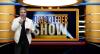 João Kléber Show (18/07/21) | Completo