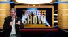 João Kléber Show (03/10/21) | Completo