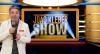 João Kléber Show (10/10/21) | Completo