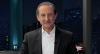 Paulo Skaf, Pré-Candidato do MDB ao Governo do Estado de São Paulo