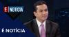 Marcos Pereira, vice-presidente da Câmara (28/05/19) | Completo