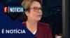 É Notícia com Tereza Cristina (20/08/19) | Completo