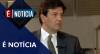 É Notícia com Luiz Henrique Mandetta (27/08/19) | Completo