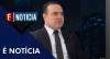 É Notícia com Jorge Oliveira (03/09/19) | Completo