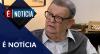 É Notícia com Delfim Netto (31/12/19) | Completo