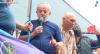 Ex-presidente Lula é absolvido de acusação de obstrução de justiça
