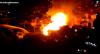 Incêndio em favela de São Paulo destrói pelo menos 30 casas