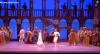 Montagem de Romeu e Julieta é uma das atrações da Agenda Cultural