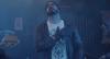 O Show é Seu - Leo Maverick apresenta a canção 'Alguns Segundos'
