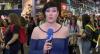 CCXP 2018: maior evento geek do mundo acontece em São Paulo