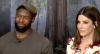 Sandra Bullock estrela 'Bird Box', suspense pós-apocalíptico da Netflix