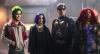 'Titãs' tem espaço temático e interativo em SP para divulgar a série