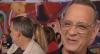 """Tom Hanks sobre Toy Story 4: """"Nos identificamos com os seus desafios"""""""