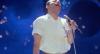 Single inédito de Freddie Mercury é lançado após 30 anos