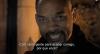 Projeto Gemini traz Will Smith em dose dupla