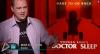 """""""Doutor Sono"""": Diretor fala sobre desafio de fazer sequência de Kubrick"""
