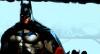 HQ's, cosplays, games e Batman: confira os principais destaques CCXP 2019