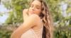 """O Show é Seu - Giovanna apresenta a canção """"Que se desculpe você"""""""