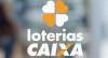 Loterias Caixa: Sorteios de 09/12/2019