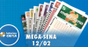 Resultado da Mega-Sena - Concurso nº 2233 - 12/02/2020