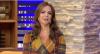 """""""Fui desenganada por 40 médicos"""", afirma a cantora Sula Miranda"""