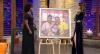"""Adriana Alves 'alfineta' Olivier Anquier: """"O marido sempre acha que manda"""""""