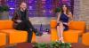"""Victor Sarro elogia profissionalismo de Anitta: """"Está muito lá na frente"""""""