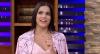 """""""Eu nunca levei um fora"""", gaba-se a vencedora do BBB17 Emilly Araújo"""