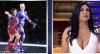 """Gretchen fala sobre amizade com Katy Perry: """"Ela é extremamente generosa"""""""