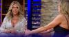 Renata Banhara conta que recebeu cantada de Ricky Martin