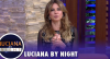 Luciana by Night com Robério de Ogum (31/03/2020) | Completo