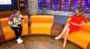 """""""Você participa uma vez depois já era"""", diz Yudi sobre reality shows"""