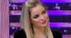 Giovanna Chaves fala sobre sua relação com com Larissa Manoela