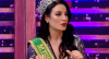 Pandemia quase atrapalhou planos da Miss Brasil 2020, Julia Gama