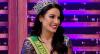 Miss Brasil, Julia Gama, fala sobre sua disciplina com relação ao sono