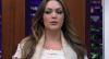 Tânia Mara escolhe supostos pretendentes em brincadeira com Luciana Gimenez