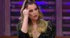 "Ex-BBB Fernanda Keulla revela que usa peruca: ""Eu amo"""