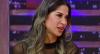 """Mayra Cardi compara açúcar a cocaína: """"Não como açúcar há anos"""""""