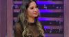 Mayra Cardi fala sobre o fim do relacionamento com Arthur Aguiar